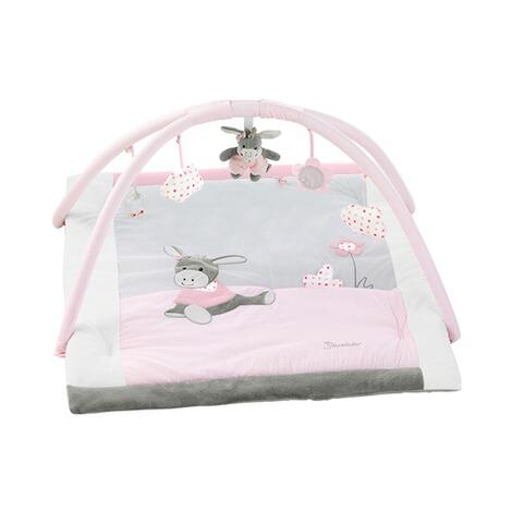 sterntaler spielbogen emmi girl online kaufen baby walz. Black Bedroom Furniture Sets. Home Design Ideas