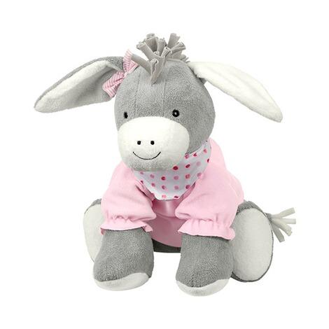 sterntaler kuscheltier sternchen emmi girl 37cm online kaufen baby walz. Black Bedroom Furniture Sets. Home Design Ideas