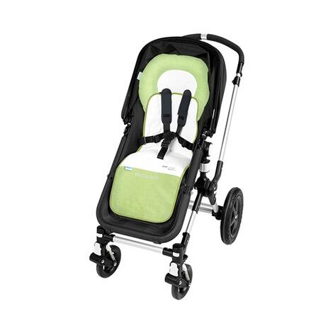 odenw lder sitzauflage baby cool f r buggy kinderwagen online kaufen baby walz. Black Bedroom Furniture Sets. Home Design Ideas