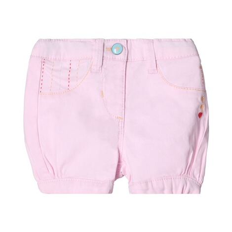 ESPRIT  Ballon-Shorts 1