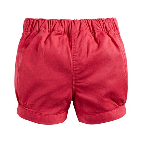 ESPRIT  Ballon-Shorts 2