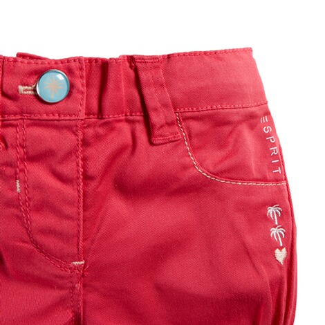 ESPRIT  Ballon-Shorts 3