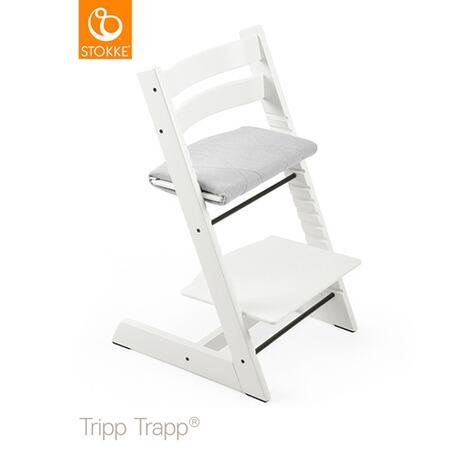 stokke tripp trapp erwachsenen kissen online kaufen baby walz. Black Bedroom Furniture Sets. Home Design Ideas