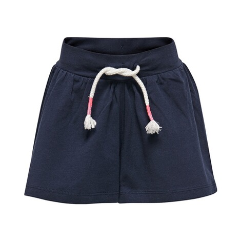 LEGO® WEAR DUPLO® Shorts Poppy  marine 1