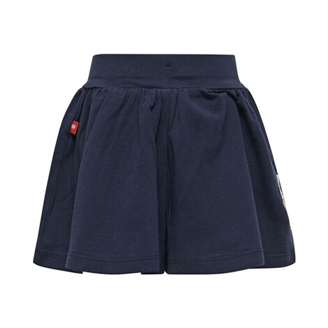 LEGO® WEAR DUPLO® Shorts Poppy  marine 2