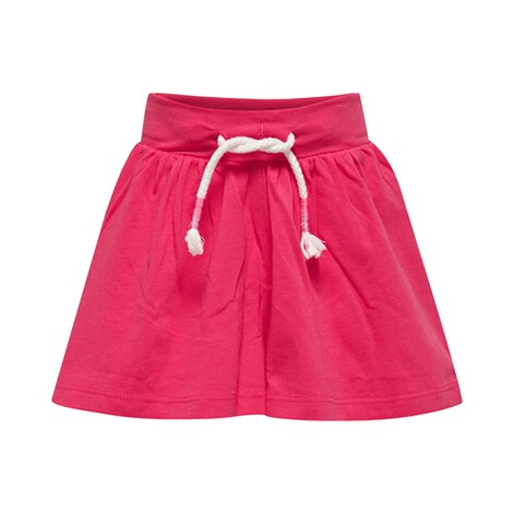 LEGO® WEAR DUPLO® Shorts Poppy  pink 1