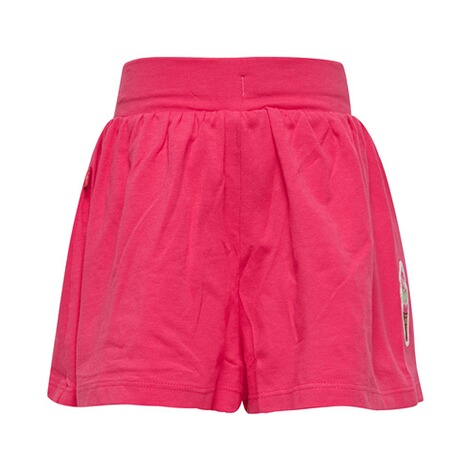 LEGO® WEAR DUPLO® Shorts Poppy  pink 2
