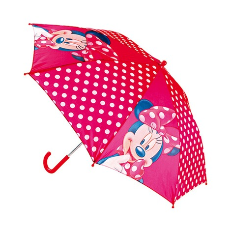 SMALL FOOT MINNIE MOUSE Regenschirm Minnie Mouse 1