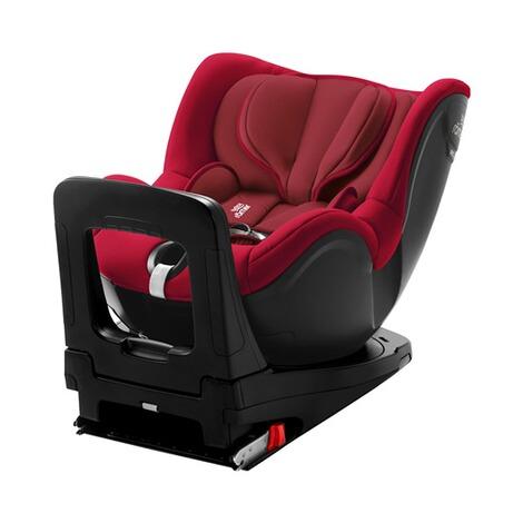 britax r mer premium dualfix i size kindersitz online kaufen baby walz. Black Bedroom Furniture Sets. Home Design Ideas