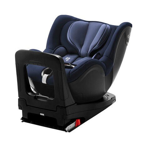 britax r mer premium dualfix i size kindersitz design 2018. Black Bedroom Furniture Sets. Home Design Ideas