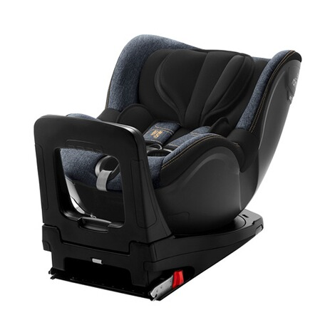 britax r mer premium dualfix i size kindersitz desgin 2018. Black Bedroom Furniture Sets. Home Design Ideas