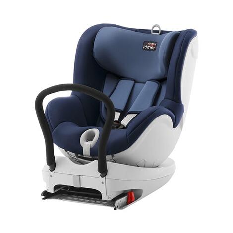 britax r mer dualfix kindersitz design 2018 online kaufen baby walz. Black Bedroom Furniture Sets. Home Design Ideas