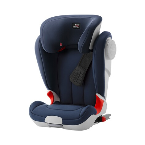 BRITAX RÖMER  Kidfix XP SICT Kindersitz  Moonlight Blue 1