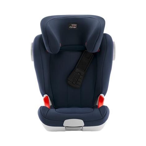 BRITAX RÖMER  Kidfix XP SICT Kindersitz  Moonlight Blue 2