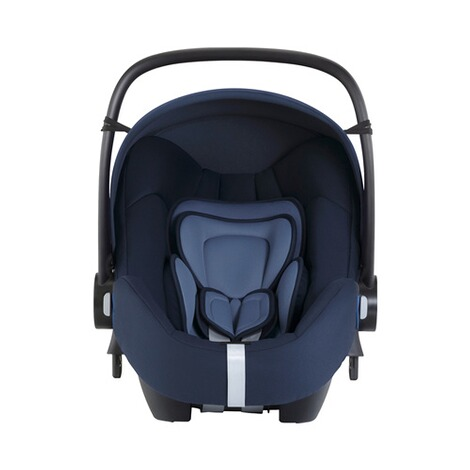 BRITAX RÖMER PREMIUM Baby-Safe² i-Size Babyschale Design 2018  Moonlight Blue 3