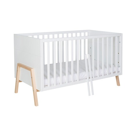 Schardt  2-tlg. Babyzimmer Holly Nature 2