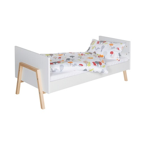 Schardt  2-tlg. Babyzimmer Holly Nature 4