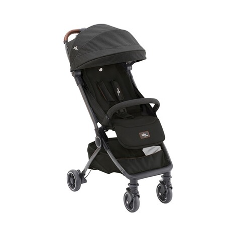 Joie signature Pact Flex Buggy 2