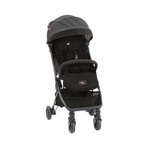 Joie signature Pact Flex Buggy 1
