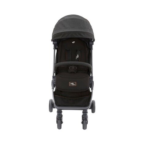 Joie signature Pact Flex Buggy 5