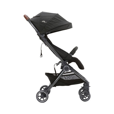 Joie signature Pact Flex Buggy 4