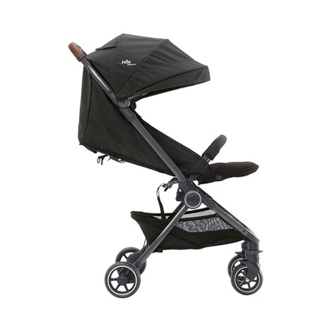 Joie signature Pact Flex Buggy 3