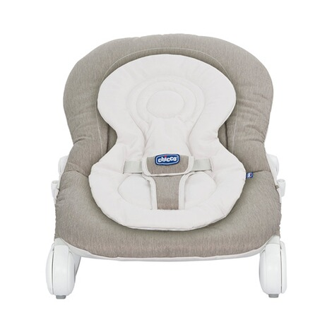 CHICCO  Babywippe Hoopla  Legend 5