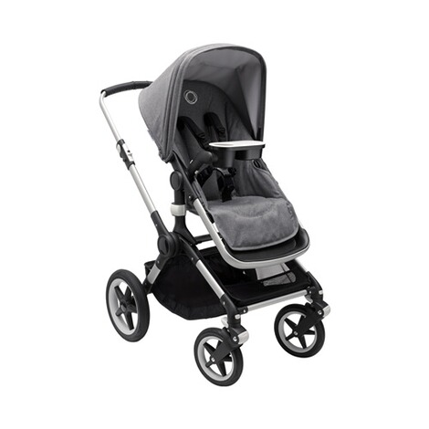 BUGABOO FOX Tablett Tray Design 2018 2