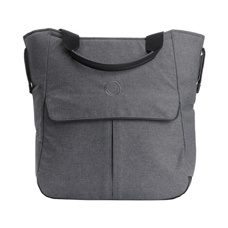 Bugaboo  Mammoth Bag für Fox, Cameleon³, Buffalo  grey melange 1