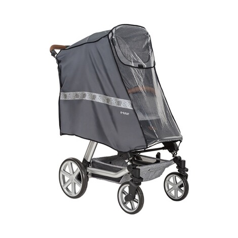 reer regenschutz rainsafe active f r buggy sportwagen online kaufen baby walz. Black Bedroom Furniture Sets. Home Design Ideas