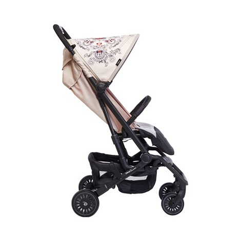EASYWALKER  Buggy XS Disney mit Liegefunktion  Minnie Ornament 3