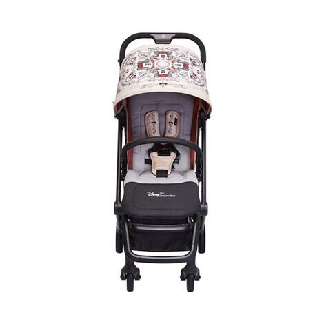 EASYWALKER  Buggy XS Disney mit Liegefunktion  Minnie Ornament 5