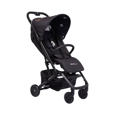 EASYWALKER  Buggy XS Disney mit Liegefunktion  Mickey Diamond 1