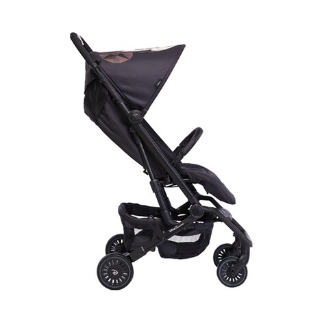 EASYWALKER  Buggy XS Disney mit Liegefunktion  Mickey Diamond 3