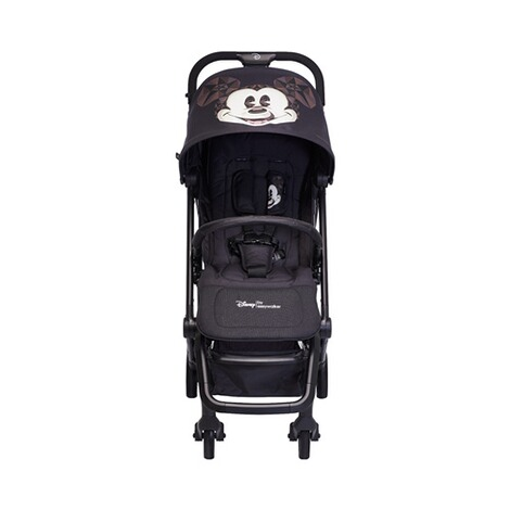 EASYWALKER  Buggy XS Disney mit Liegefunktion  Mickey Diamond 5