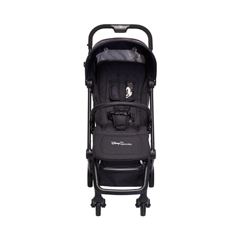 EASYWALKER  Buggy XS Disney mit Liegefunktion  Mickey Diamond 4