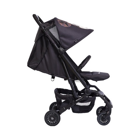 Easywalker  Buggy XS Disney mit Liegefunktion  Mickey Diamond 2