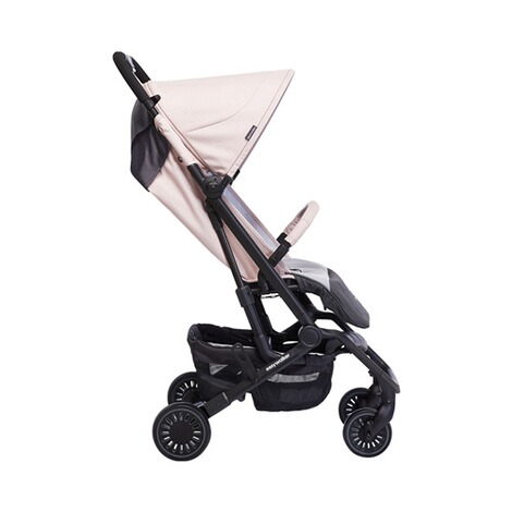 EASYWALKER  Buggy XS mit Liegefunktion  Monaco Apero 2