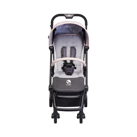 EASYWALKER  Buggy XS mit Liegefunktion  Monaco Apero 4