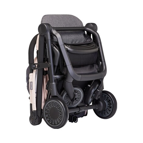EASYWALKER  Buggy XS mit Liegefunktion  Monaco Apero 6