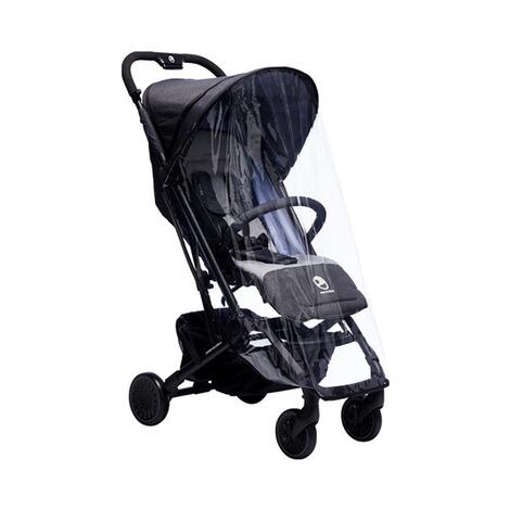 easywalker regenschutz f r buggy online kaufen baby walz. Black Bedroom Furniture Sets. Home Design Ideas