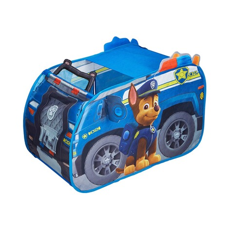 WORLDSAPART PAW PATROL Spielzelt Chase Pop-up 1