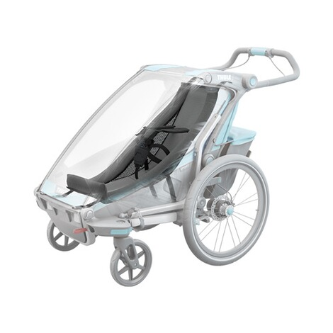 Thule  Sitzeinhang Chariot Infant Sling 2