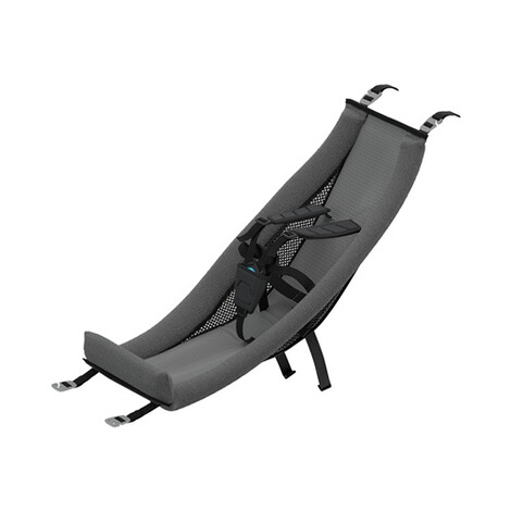 Thule  Sitzeinhang Chariot Infant Sling 1