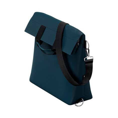 Thule  Wickeltasche  Navy Blue 1