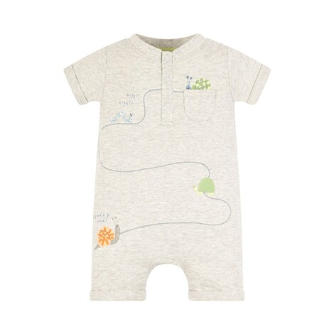 MOTHERCARE  Spieler Tiere 1