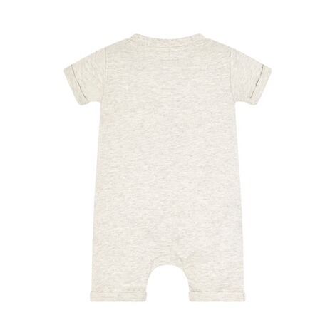 MOTHERCARE  Spieler Tiere 2