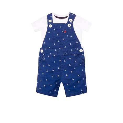 Mothercare 1