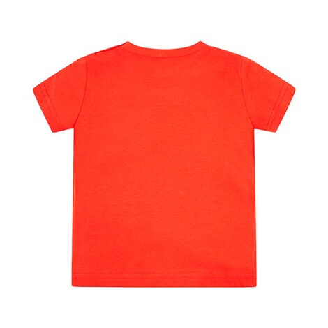 MOTHERCARE  T-Shirt Adventure 2