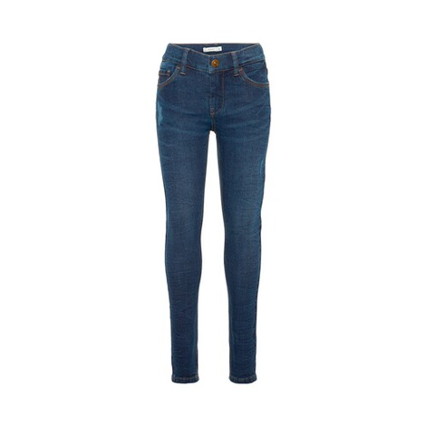 NAME IT  Jeans 5 Pocket 1